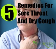 Sore-Throat-And-Dry-Cough-242x211.jpg
