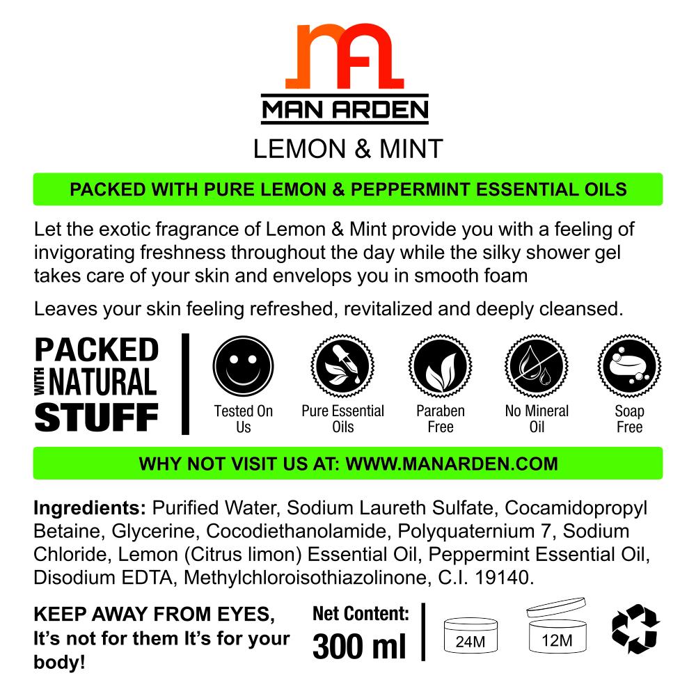 MNARDN01_Nutritionfact