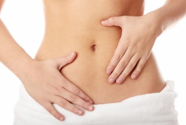 Detoxify The Body