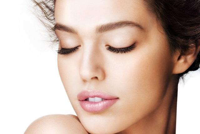 Reduce Skin Pigmentation